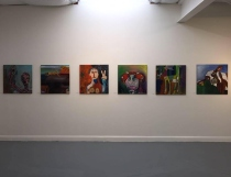 EppersonGalleryWall
